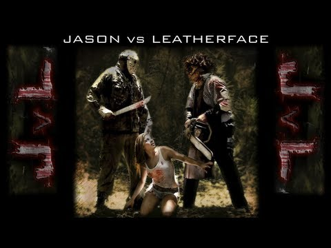 Jason - FAN FILM directed by Trent Duncan Check out Trent Duncan's Online Film School! http://www.onlinefilmschoolbootcamp.com The Iconic Jason Voorhees battles the ...
