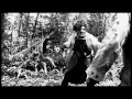 FAN FILM directed by Trent Duncan Check out Trent Duncan's Online Film School! http://www.onlinefilmschoolbootcamp.com The Iconic Jason Voorhees battles the ...