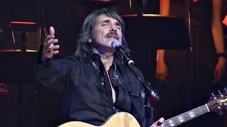 Video Diego Verdaguer - Pídeme (OFICIAL HD) MP3, 3GP, MP4, WEBM, AVI, FLV Agustus 2018