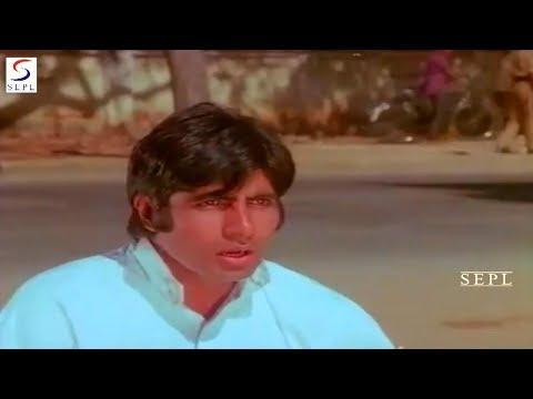 Video Amitabh And Sharmila First Meeting | Scene | Besharam download in MP3, 3GP, MP4, WEBM, AVI, FLV January 2017