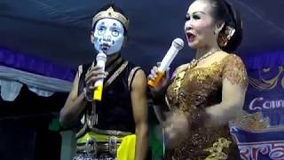 Video Dagelan Lucu Gareng Palur- Mboke Gandhen-CS.Cakra Budaya Girisubo Gk MP3, 3GP, MP4, WEBM, AVI, FLV Februari 2018