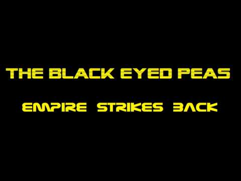 Request Line / Empire Strikes Black