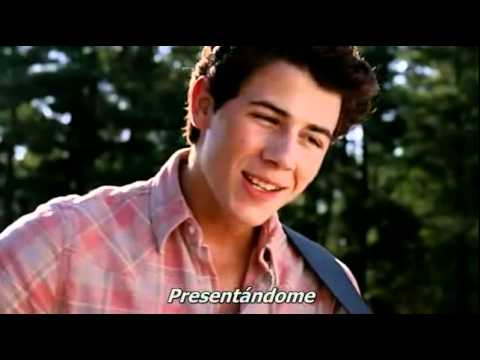 Video Nick Jonas - Introducing Me (Official Full Movie Scene) Camp Rock 2 The Final Jam download in MP3, 3GP, MP4, WEBM, AVI, FLV January 2017
