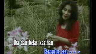 Video Nasib bunga - nurhalimah MP3, 3GP, MP4, WEBM, AVI, FLV November 2017