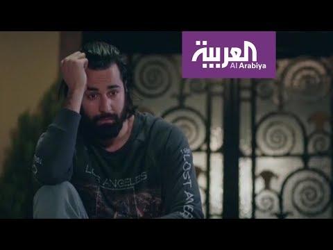 العرب اليوم - شاهد: المسلسلات التي فجرت جدلًا قبل عرضها