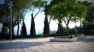 Numana Italy  city photos : Numana - Riviera del Conero - Marche - Italy