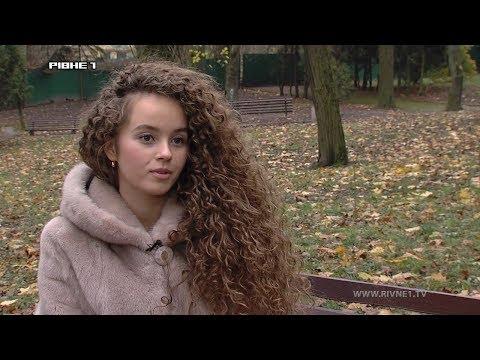 Учасниця Х-фактор 8 Аліна Ляшук поділилася своїми враженнями від конкурсу [ВІДЕО]