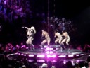 Madonna Vogue 11/11-Denver  Live (Sticky & Sweet Tour)