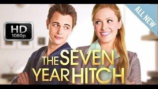Nonton  Hallmark  The Seven Year Hitch     Hallmark Hd Movie Channel 2017 Film Subtitle Indonesia Streaming Movie Download