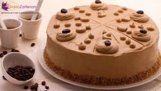 Coffee Cake Recipes YouTube video