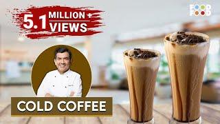 Cold Cofee