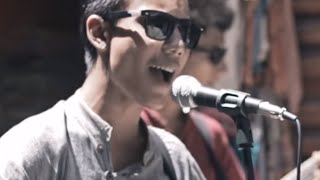 Ek Drisya - C-Minor   New Nepali Acoustic Pop Song 2015