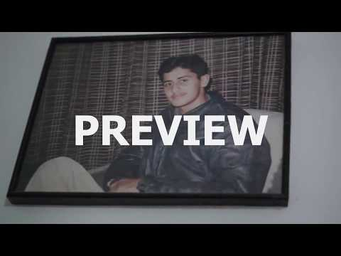 Documentary On Captain Bilal Shaheed Mp3