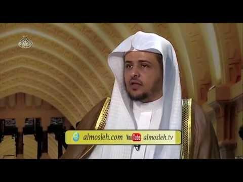 إذا قام الإمام إلى ركعة زائدة، كيف يتم المسبوق صلاته