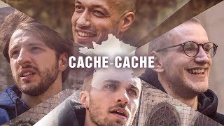 Video THE BIGGEST HIDE & SEEK IN FRANCE ! (ft Carlito, Maxenss, Léo) MP3, 3GP, MP4, WEBM, AVI, FLV Agustus 2018