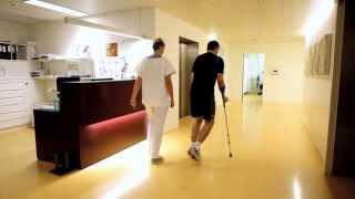 Die Klinik Birshof - Privatklinikgruppe Hirslanden