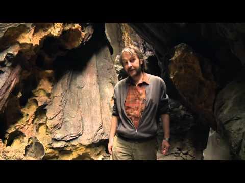 Produkční vlog Hobita #1 – Začátek produkce