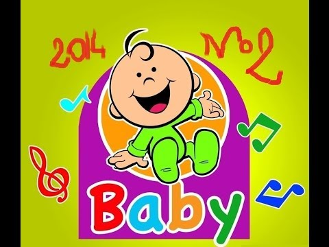 اغاني طيور الجنة - Plus d'1h de chants anachid pour enfants et bébés non-stop ! Over 1 hour of songs anasheed for children and babies non-stop أغاني للأطفال نشيد الأطفال.