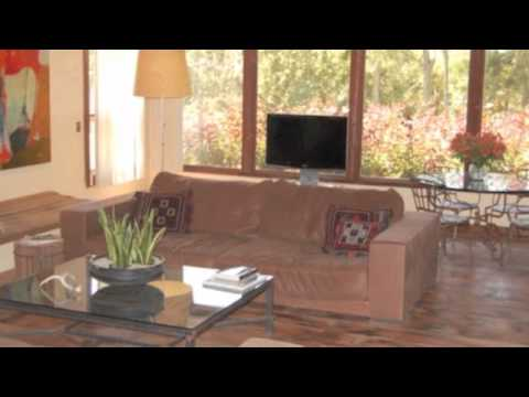 Koehler Estate Vineyard in Santa Ynez Valley, CA