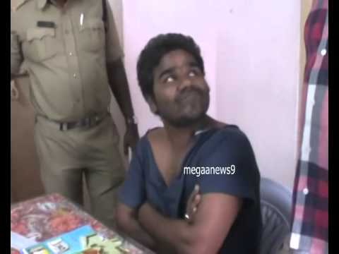 Gouds Attack On Jabardhath Commedy Actor Venu & In Police Station