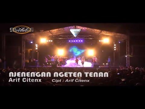 gratis download video - NJENENGAN-NGETEN-TENAN--ARIF-CITENX--OFFICIAL-KARAOKE-MUSIC-VIDEO-LIVE-BALI-