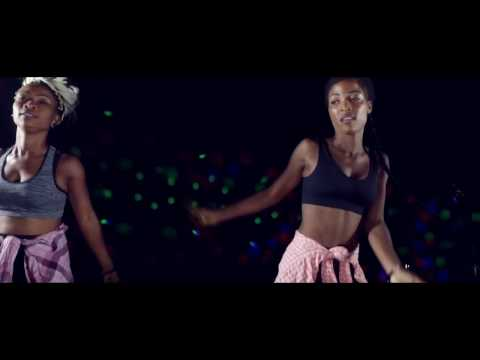 C2C Ft Kofi Kinaata - Araba Atta (Official Video)