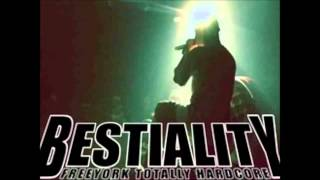Download Lagu Bestiality - 146 Street Mp3