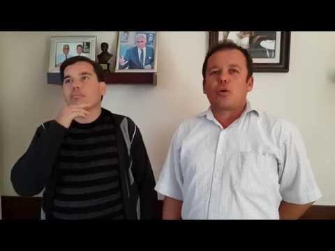 Mehmet Akif Kirli - Hidrosefali Hastası - Prof. Dr. Orhan Şen