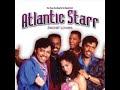 Midnight Starr – Slow Jam