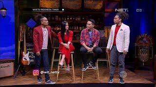 Video Wejangan Ben Untuk Arie Supaya Dapet Jodoh (3/4) MP3, 3GP, MP4, WEBM, AVI, FLV Mei 2018