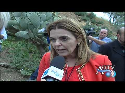 Li calzi risponde ai candidati a sindaco di Agrigento