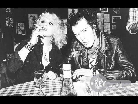 Сид и Нэнси [Sid y Nansy] - Люмен (видео)