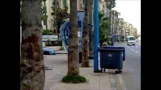 Alexandria Egypt  city photos gallery : Alexandria, Egypt  ، الاسكندريه مصر