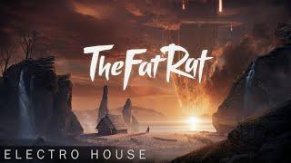 Download Lagu TheFatRat - Windfall Mp3