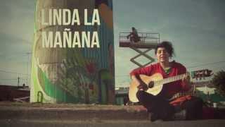 Video Sofía Viola   Linda la mañana   Intervenir LP #bonus MP3, 3GP, MP4, WEBM, AVI, FLV Juli 2019