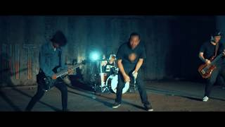 Video Jeje GuitarAddict - Trying To Forget (Official Music Video) MP3, 3GP, MP4, WEBM, AVI, FLV Agustus 2018