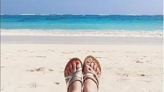 好遊趣-夏威夷旅遊日記|Hawaii