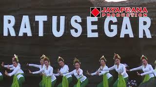 Video Full - Tari Rejang Sandat Ratu Segara MP3, 3GP, MP4, WEBM, AVI, FLV Oktober 2018