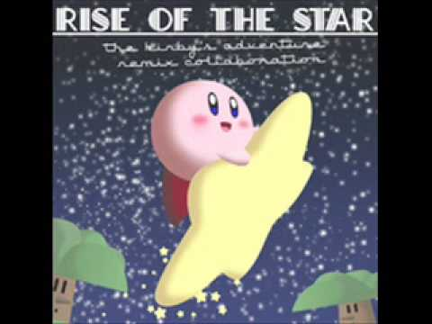 kibbles - Kirby's Adventure - Rise of the Star The Ballad of Sir Kibbles ~ Theme of Dream Hunter (Suzembachi) My next album to upload. Not owned by me, merely uploadin...