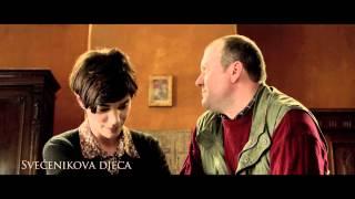 Nonton Svecenikova Djeca   Neuspjesne Scene  Blooperi    2  Dio Film Subtitle Indonesia Streaming Movie Download