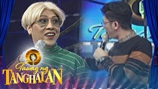 Video Tawag ng Tanghalan: Vice Ganda rants about judgmental people MP3, 3GP, MP4, WEBM, AVI, FLV Oktober 2018