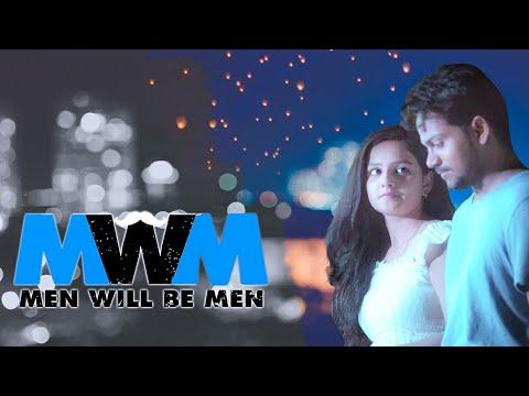 Men Will Be Men - The House Party | Shanmukh Jaswanth | Vaishnavi | Santoshi || Infinitum Media