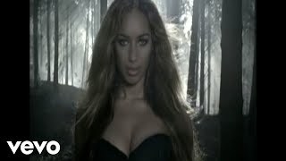 Video Leona Lewis - Run (Official Video) MP3, 3GP, MP4, WEBM, AVI, FLV Agustus 2018