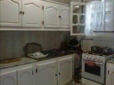 comment construire un hammam a la maison la r ponse est sur. Black Bedroom Furniture Sets. Home Design Ideas