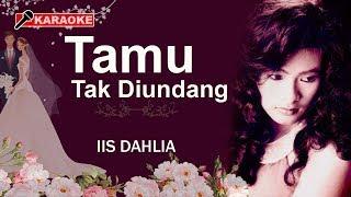 Video Iis Dahlia - Tamu Tak Diundang MP3, 3GP, MP4, WEBM, AVI, FLV Mei 2018