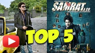 Nonton Samrat   Co    Top 5 Reasons To Watch  Film Subtitle Indonesia Streaming Movie Download