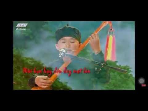 Hát then | Hát then dân tộc Tày | Vietnam traditional music