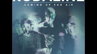 Kodaline - Coming Up For Air - Full Album