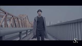 KOREAN HINDI MIX (BTS) [YOUNG FOREVER] CHANNA MEREYA (eng sub)