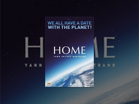 home - We are living in exceptional times. Scientists tell us that we have 10 years to change the way we live, avert the depletion of natural resources and the catastrophic evolution of the Earth's...